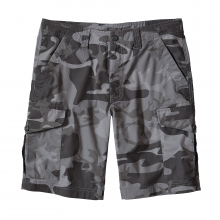 Men's All-Wear Cargo Shorts - 10 in. in Solana Beach, CA