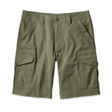 Men's All-Wear Cargo Shorts - 10 in. in San Diego, CA