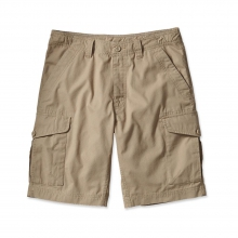 Men's All-Wear Cargo Shorts - 10 in. by Patagonia