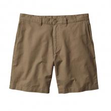 Men's Lightweight All-Wear Hemp Shorts - 8 in. by Patagonia