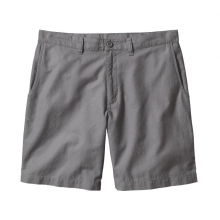 Men's Lightweight All-Wear Hemp Shorts - 8 in. by Patagonia in Milwaukee Wi