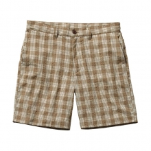 Men's Puckerware Shorts - 8 in.