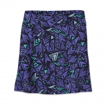 Women's Morning Glory Skirt by Patagonia in Lewiston Id