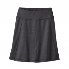 Women's Seabrook Skirt