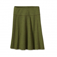 Women's Seabrook Skirt by Patagonia