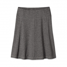 Women's Seabrook Skirt by Patagonia in Great Falls Mt