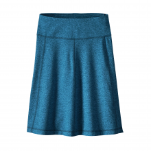 Women's Seabrook Skirt by Patagonia in Sylva Nc