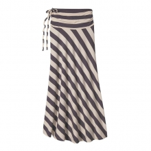 Women's Kamala Maxi Skirt in Kirkwood, MO