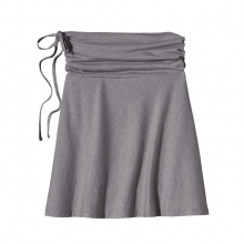 Women's Lithia Skirt by Patagonia