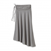 Women's Kamala Skirt in Solana Beach, CA