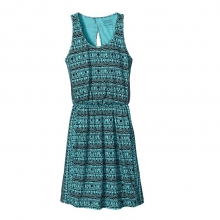 Women's West Ashley Dress in Iowa City, IA