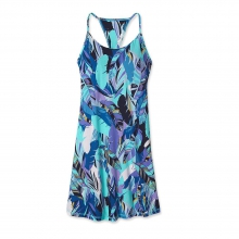 Women's Edisto Dress by Patagonia