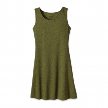 Women's Sleeveless Seabrook Dress in Chesterfield, MO