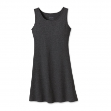 Women's Sleeveless Seabrook Dress by Patagonia in Milwaukee Wi