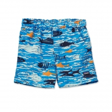 Baby Baggies Shorts by Patagonia in Oxford Ms