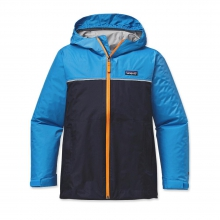 Boys' Torrentshell Jacket in Homewood, AL