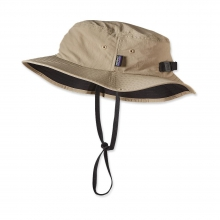 Boys' Trim Brim Hat in Montgomery, AL