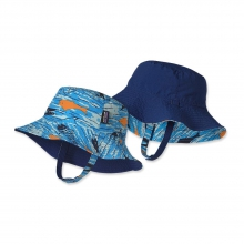 Baby Sun Bucket Hat by Patagonia