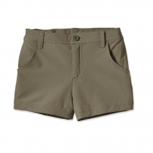 Girls' Happy Hike Shorts in Los Angeles, CA