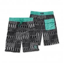 Boys' Papagayo Baggies Shorts by Patagonia