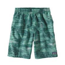 Boys' Baggies Shorts in Homewood, AL