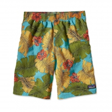 Boys' Baggies Shorts by Patagonia in Columbus Ga