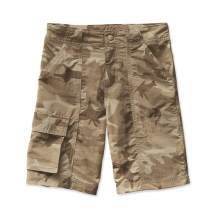 Boys' Baggies Cargo Shorts by Patagonia