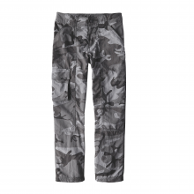 Boys' Baggies Cargo Pants