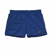 Girls' Baggies Shorts