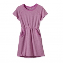 Girls' Fleury Dress