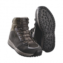 Ultralight Wading Boots - Sticky by Patagonia in Bend Or