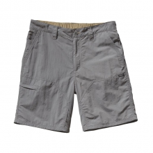 Men's Sandy Cay Shorts - 8 in.