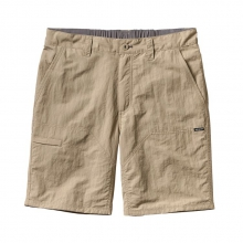 Men's Sandy Cay Shorts - 8 in. by Patagonia in Columbus Ga