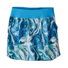 Women's Tech Fishing Skort in Homewood, AL