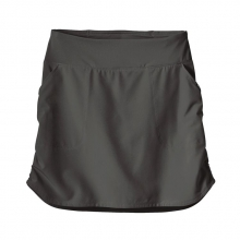 Women's Tech Fishing Skort by Patagonia in Oro Valley Az