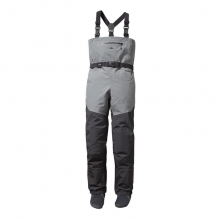 Men's Rio Gallegos Waders - Short by Patagonia in Bend Or