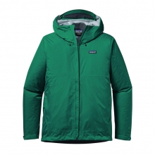 Men's Torrentshell Jacket by Patagonia in Durango Co