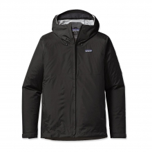 Men's Torrentshell Jacket by Patagonia in Bowling Green Ky