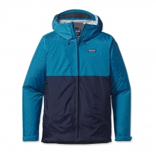 Men's Torrentshell Jacket by Patagonia in Cody Wy