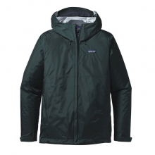 Men's Torrentshell Jacket by Patagonia in Missoula Mt
