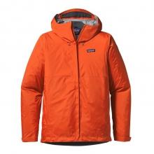 Men's Torrentshell Jacket by Patagonia in Flagstaff Az