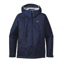 Men's Torrentshell Jacket by Patagonia in Boise Id