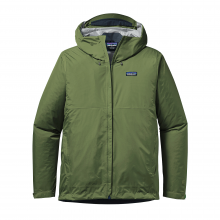 Men's Torrentshell Jacket by Patagonia in Prescott Az