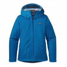 Women's Torrentshell Jacket by Patagonia in Nibley Ut