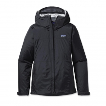 Women's Torrentshell Jacket by Patagonia in Solana Beach Ca
