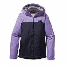 Women's Torrentshell Jacket by Patagonia in Tulsa Ok