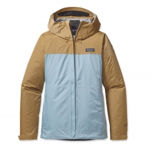 Women's Torrentshell Jacket by Patagonia in Delafield Wi