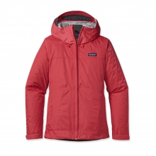 Women's Torrentshell Jacket by Patagonia in Denver Co