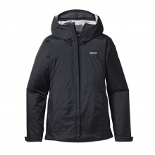 Women's Torrentshell Jacket by Patagonia in Pocatello Id