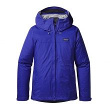 Women's Torrentshell Jacket by Patagonia in Alexandria La